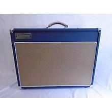 Laney L20t 212 Tube Guitar Combo Amp
