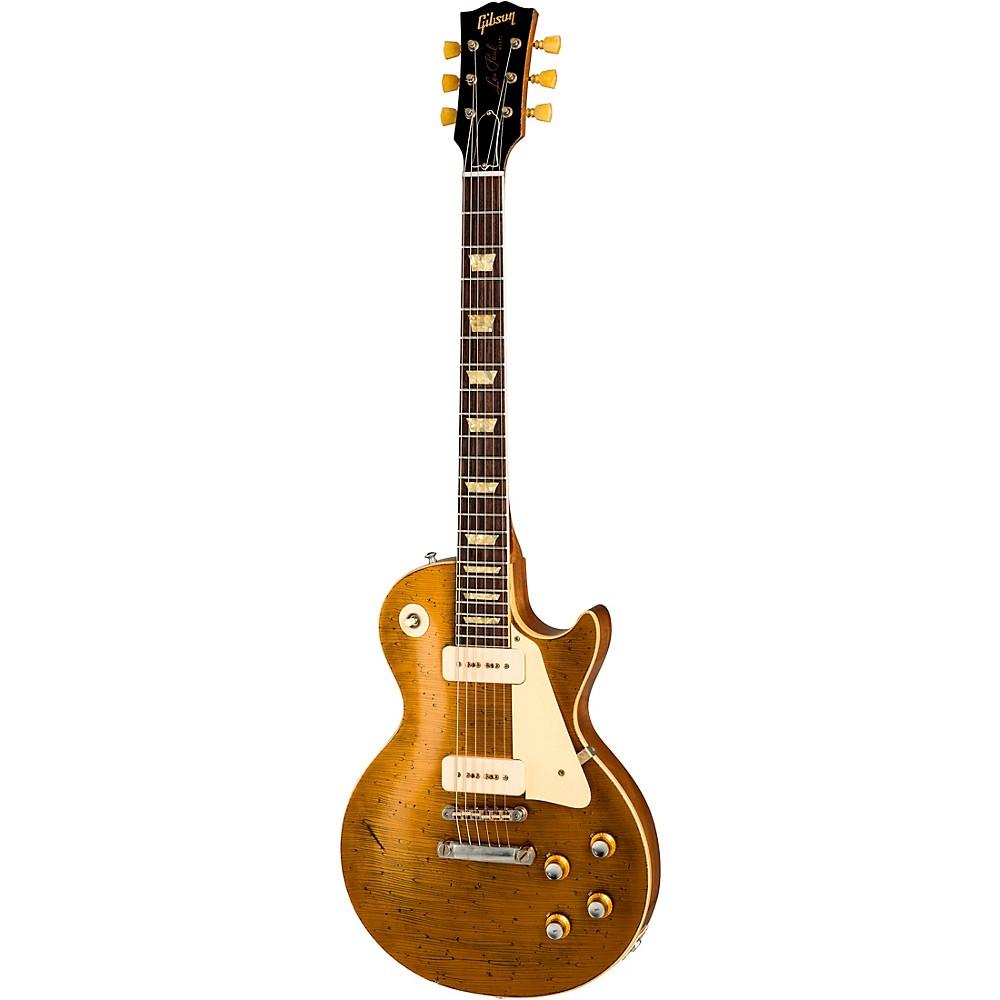 Gibson Custom LPSTD68PSL12597