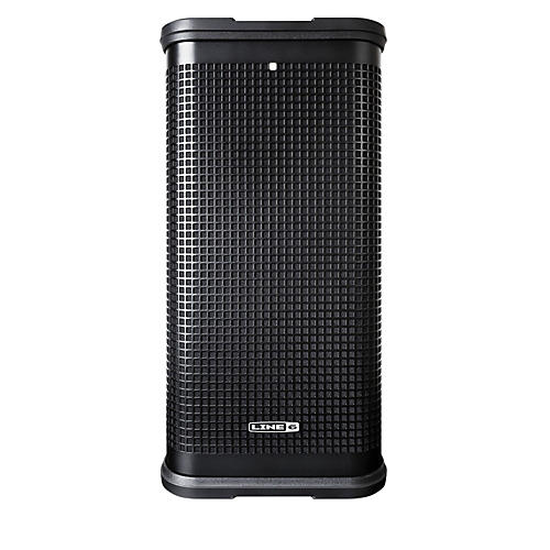 Line 6 L2M Stagesource Powered Monitor