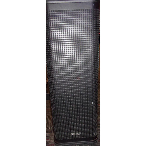 Line 6 L3T Stage Source Powered Speaker