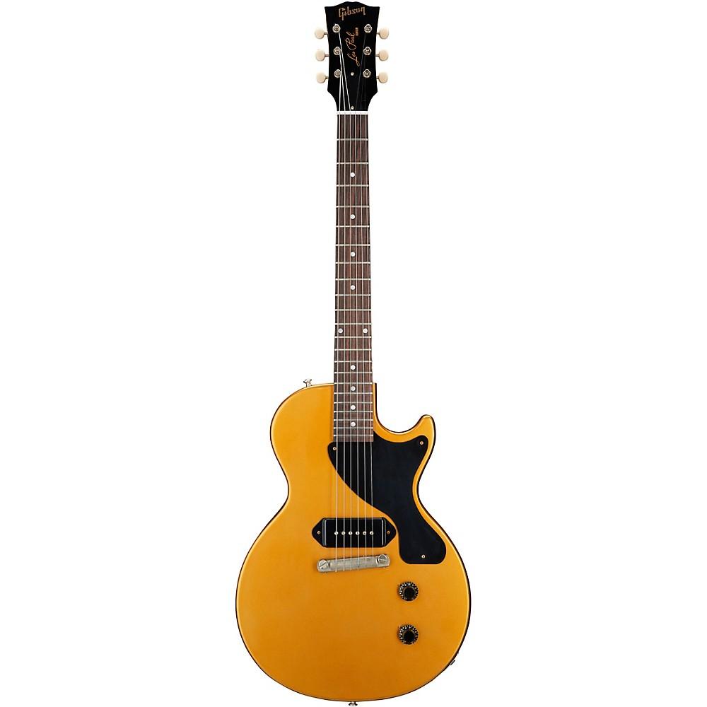 Gibson Custom LPJRSCPSL13183