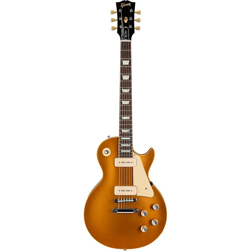 Gibson Custom LPSTD68PSL12975