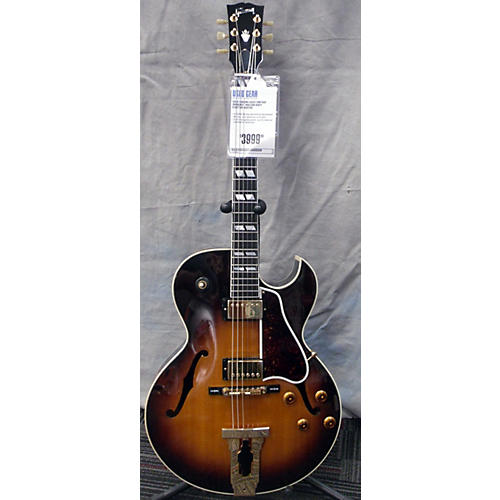 Gibson L4CES -