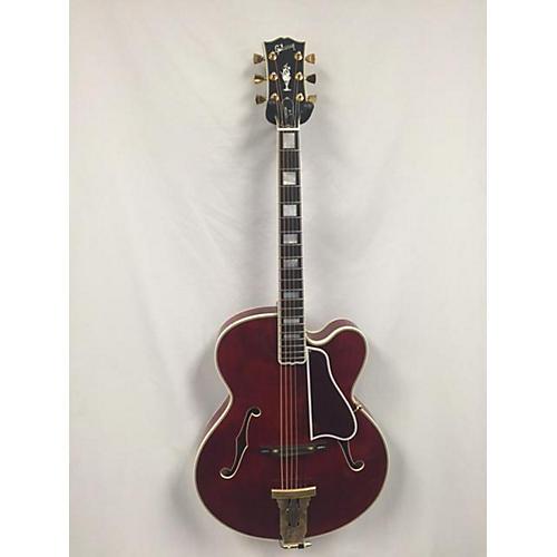 Gibson L5 CT Custom