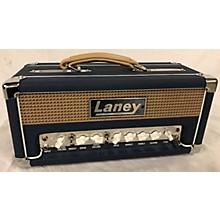 Laney L5 Studio Head Tube Guitar Amp Head