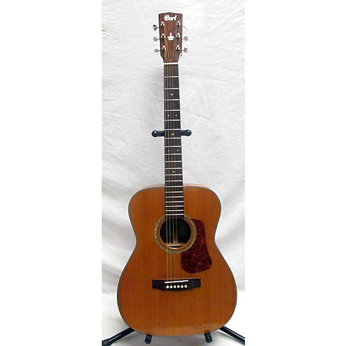 Cort L500C Acoustic Guitar