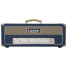 Laney L50H 50W Tube Guitar Amp Head