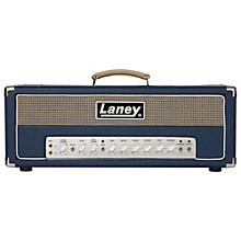 Laney L50H 50W Tube Guitar Amp Head