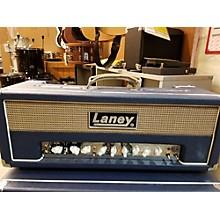 Laney L50H Guitar Amp Head