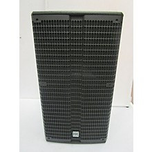 HK AUDIO L5112FA Powered Speaker
