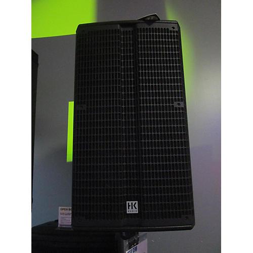 HK AUDIO L5112XA Powered Speaker