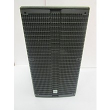 HK AUDIO L5112XA Powered Speaker