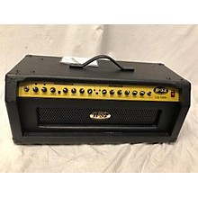 B-52 L6100A Solid State Guitar Amp Head