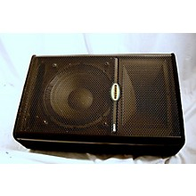 Samson L612 Powered Speaker