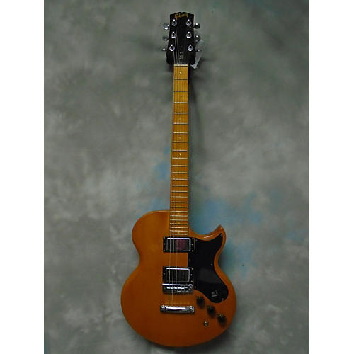 Gibson L6S Solid Body Electric Guitar