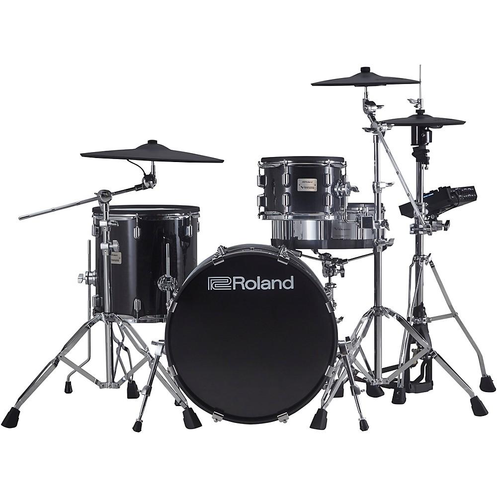 2. Roland VAD503 E-Drum Set
