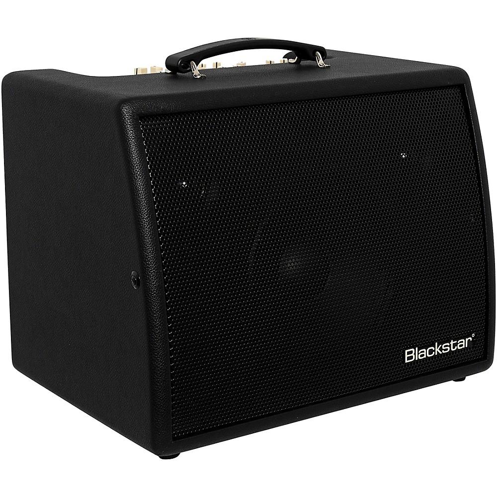 Blackstar Sonnet 120 120W 1X8 Acoustic Combo Amplifier Black