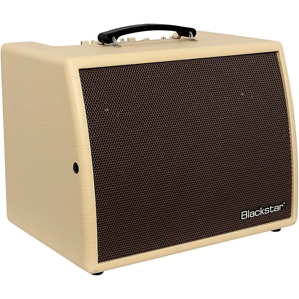 Blackstar Sonnet 120 120W 1X8 Acoustic Combo Amplifier Blonde