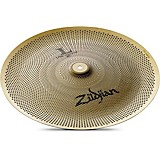 Zildjian L80 Low Volume China Cymbal 18 in.