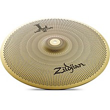 zildjian low volume cymbals. Black Bedroom Furniture Sets. Home Design Ideas