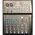 Harbinger L802 Powered Mixer thumbnail