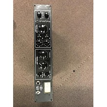 Universal Audio LA-610 Compressor