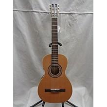 Godin LA PATRIE Acoustic Guitar