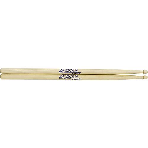 PROMARK LA Special Hickory Drum Sticks