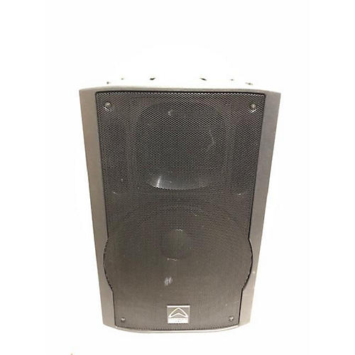 Wharfedale Pro LA115 Unpowered Speaker