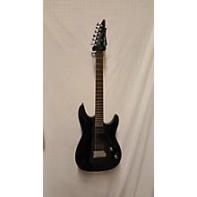 Laguna LA122 Solid Body Electric Guitar