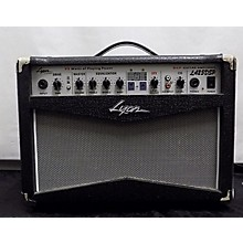 Washburn LA25DSP Guitar Power Amp
