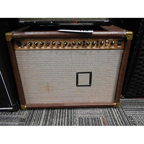 Laney LA65C Acoustic Guitar Combo Amp