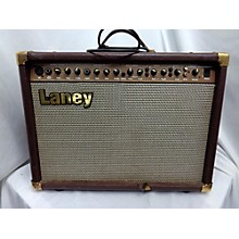 Laney LA65C Acoustic Guitar Combo Amp