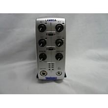 Lexicon LAMBDA Audio Interface