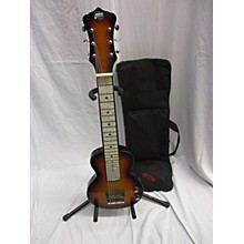 Recording King LAP STEEL Solid Body Electric Guitar