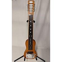 SX LAP1 Lap Steel Solid Body Electric Guitar