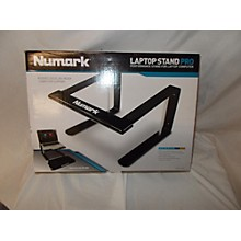 Numark LAPTOP STAND PRO Misc Stand