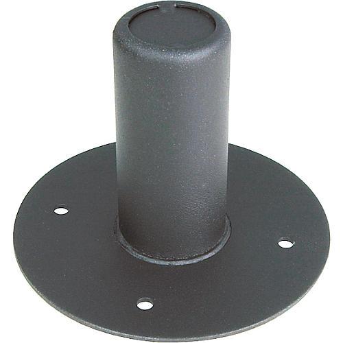 Odyssey LATSA2 Tripod Speaker Stand Mount Adapter