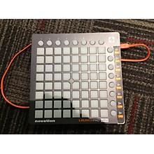 Novation LAUCHPAD MINI DJ Controller