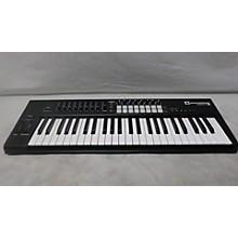 Novation LAUNCH 49 MKII MIDI Controller
