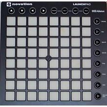 Novation LAUNCH PAD RGB MIDI Controller
