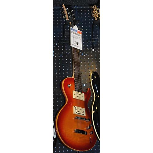 Dean Zelinsky LAVOCE CUSTOM Z GLIDE HYBRID Solid Body Electric Guitar