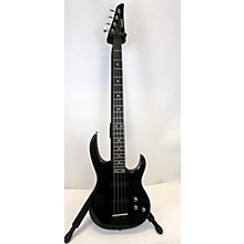 Carvin LB-20 Bass Electric Bass Guitar