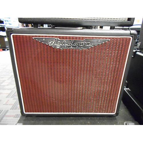 Ashdown LB112 Classic 1x12 150w Bass Cabinet