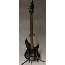 Laguna LB200 Electric Bass Guitar