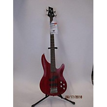 Laguna LB200 Electric Bass Guitar