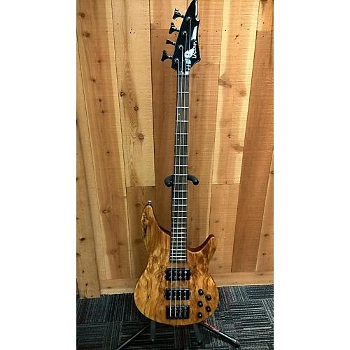 Laguna LB524 SM Electric Bass Guitar