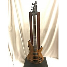 Laguna LB524SM Electric Bass Guitar