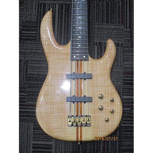 used carvin lb75a electric bass guitar guitar center. Black Bedroom Furniture Sets. Home Design Ideas