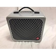 ZT LBA1 Guitar Combo Amp